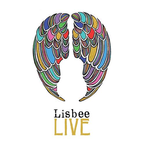 Lisbee LIVE
