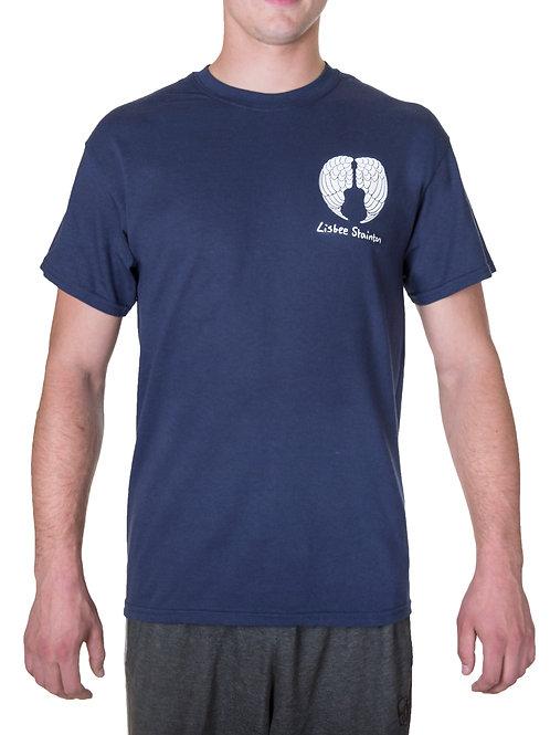 Lisbee T-shirt Men
