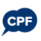 cpf logo transparent.png