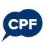 cpf logo transparent.png