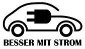 logo200x116.jpg