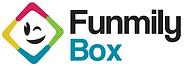 Funmily Box