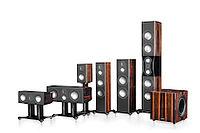 Monitor-Audio_Platinum_Group_Ebony_OnWhi