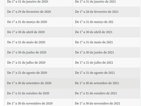 RESOLUÇÃO CONTRAN Nº 805, DE 16 DE NOVEMBRO DE 2020