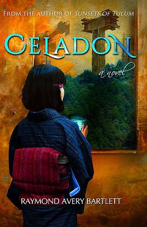Celadon-Bartlett-Raymond-Avery-small.jpg