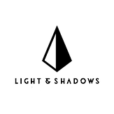 lightandshadows-300 2.png