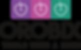 logo_orobix_intro.png