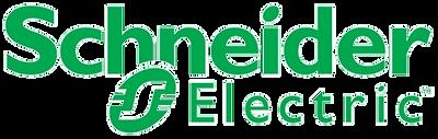 Schneider-Electric-logo-transparent-back