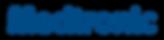 medtronic_logo-1.png