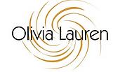 Olivia-Lauren-Logo.png