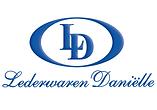 17845 - Danielle LW.PNG