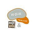 HIDIHI,NOINOI logo 2.png