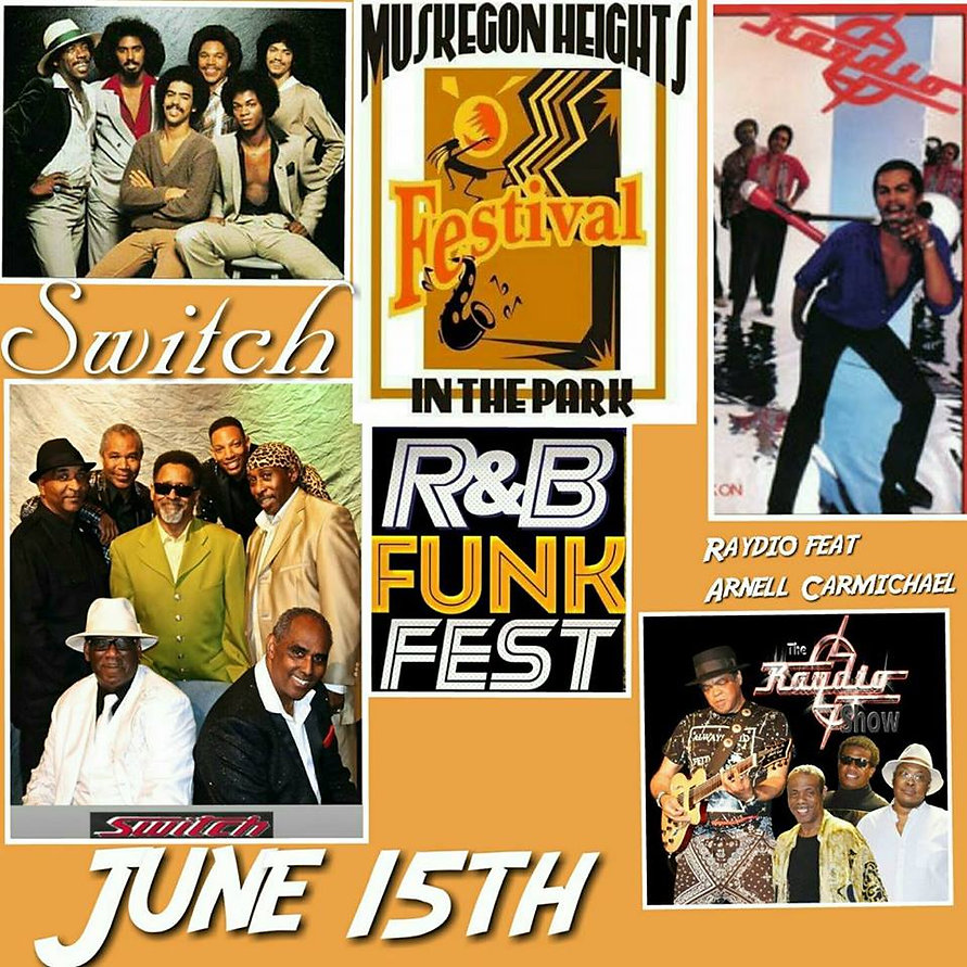 Funk Fest 6-15-19.jpg