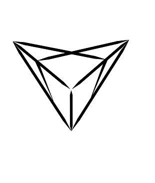 vector - logo.jpg