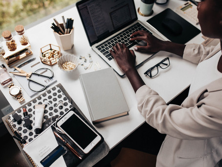 Why You May Need A Virtual Assistant