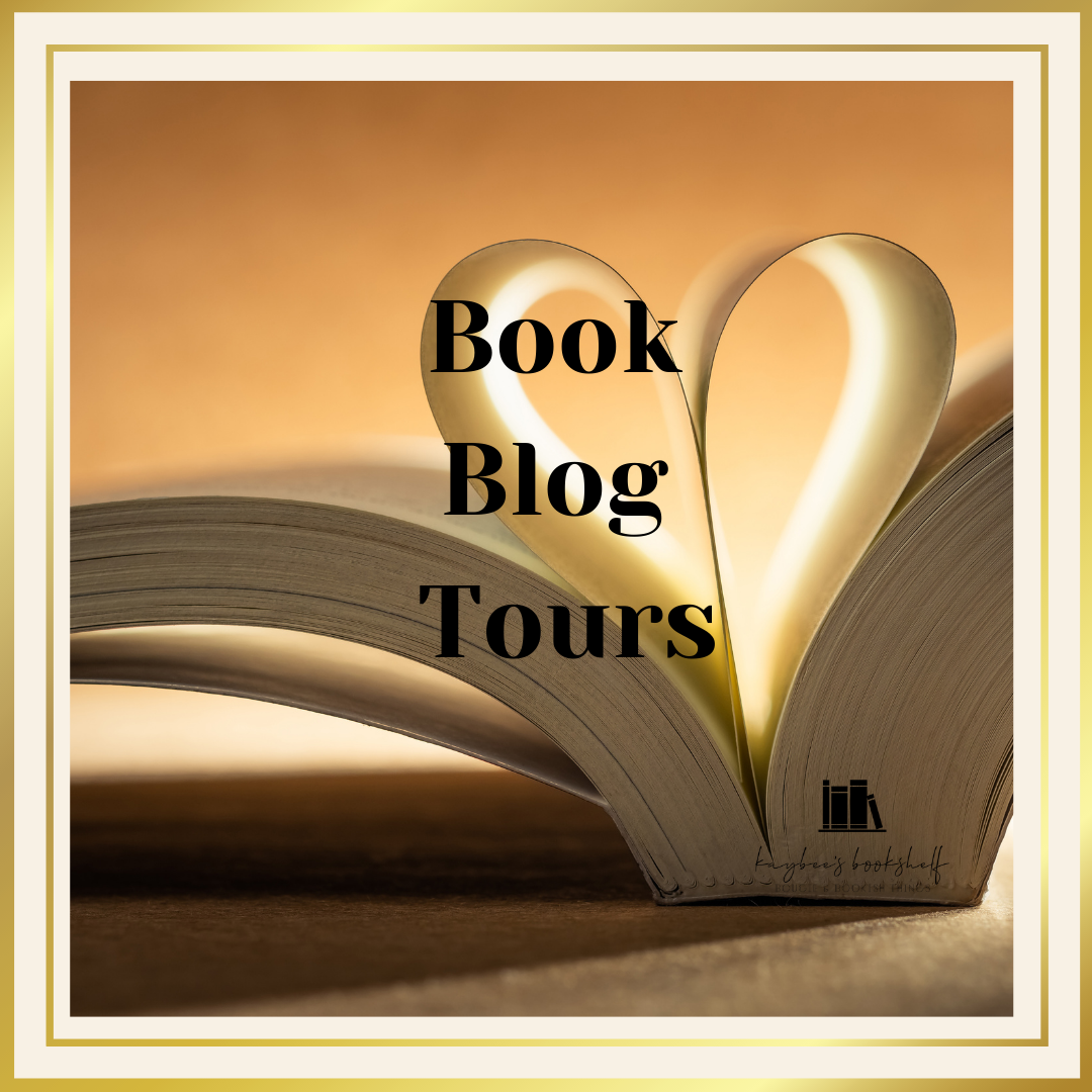 Explore Book Tours