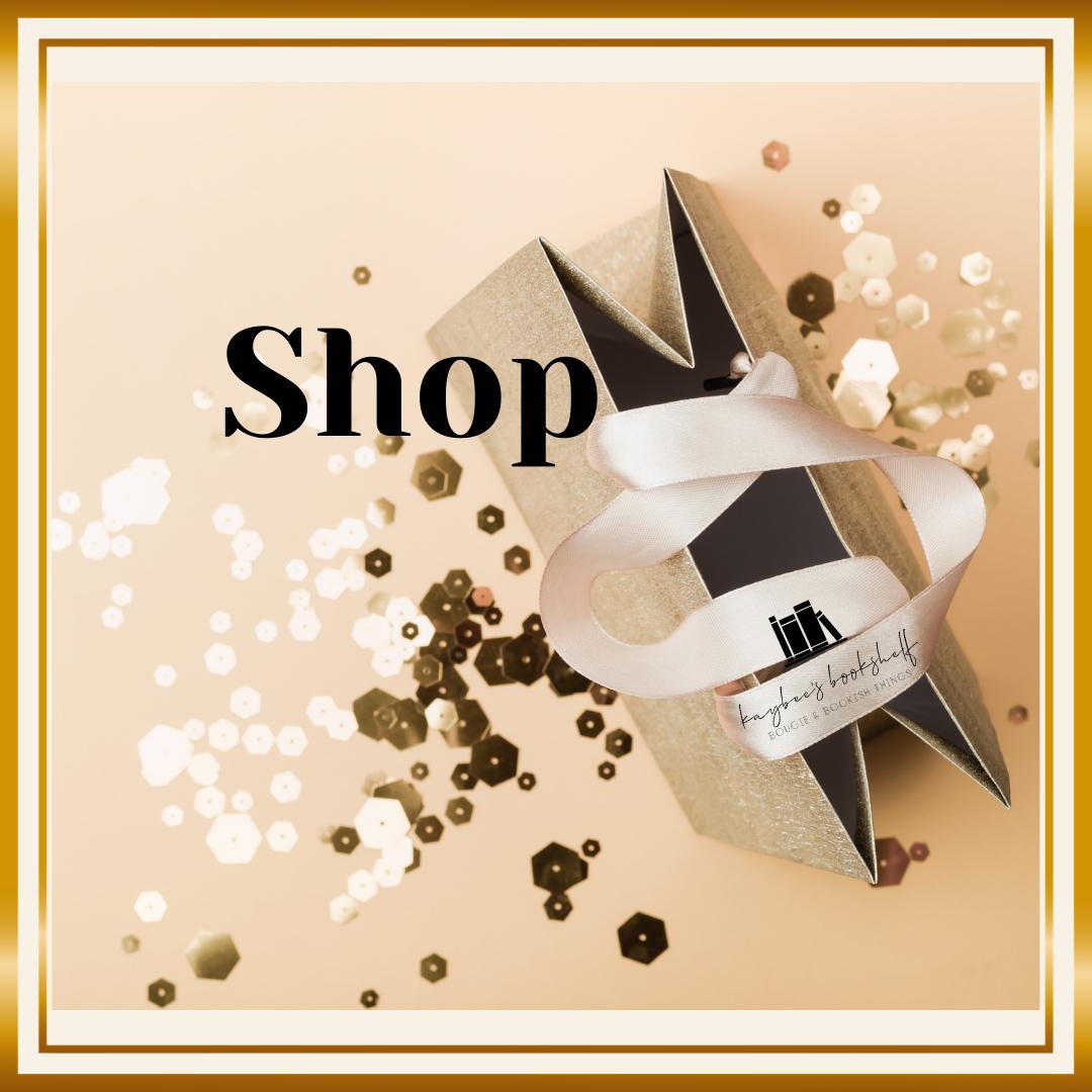 Explore the Shops & Services