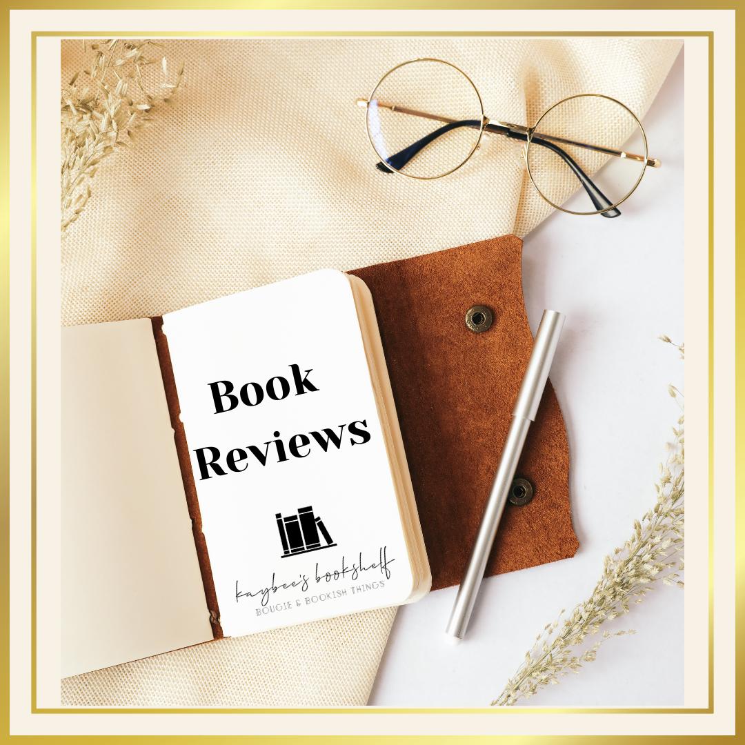 Explore Book Reviews