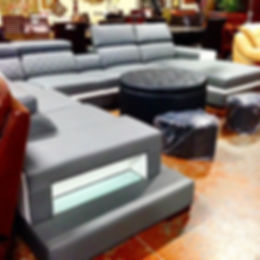 macy furniture sacramento furniture consignment stores sacramento area american furniture warehouse sacramento ca levitz furniture sacramento ca