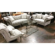 oak furniture stores in sacramento discount mattress stores sacramento ca unfinished furniture store sacramento american furniture outlet sacramento pottery barn sacramento area