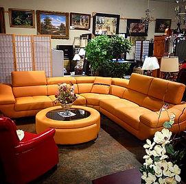 Amazing Gallery Cheap Furniture Sale Theyellowbook Wood Chair Design Ideas Theyellowbookinfo
