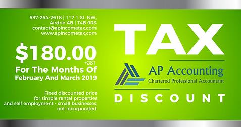discount jan 2019-1.png