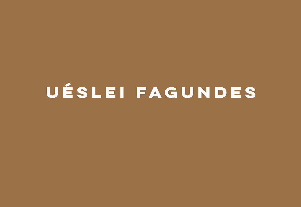 Uéslei_Fagundes.png