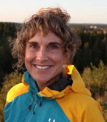 Linda Nederberg.JPG