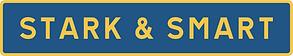 Logotyp_stark&smart_1.png