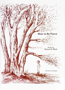Alone in the Forest copy.jpg