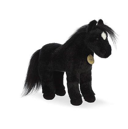 Miyoni Black Horse