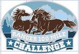 Ranger100Mile.jpg