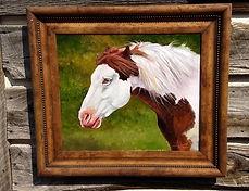 PaintedDesert-Painting-150dpi.jpg