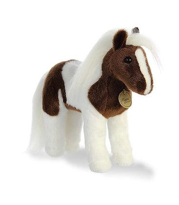 Miyoni Paint Horse