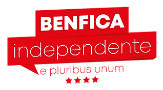 benfica-independente_logo-curvas_RED.png