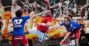 [Audio]Benfica x Fivers | Rescaldo