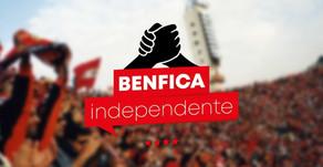 [Audio] - Rescaldo   Benfica x SC Braga