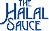 Halal white sauce