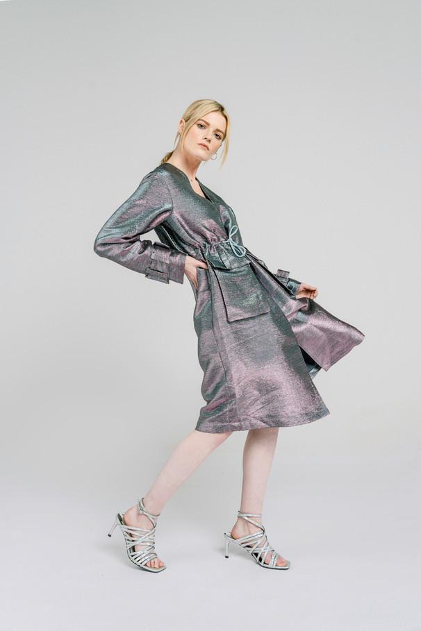 robe3bright.jpg