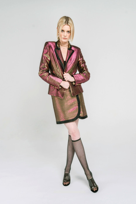 iridescent suit.jpg