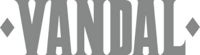 VANDAL Logo.png