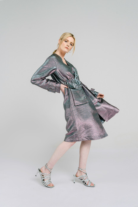 robe2clarity.jpg