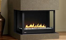 Montigo fireplace calgary hearth fireplace depot custom teraionfo