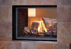 Fireplace_H38DF-ST with Logset 090810