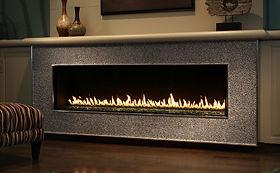 Montigo Fireplace Calgary Hearth Fireplace Depot