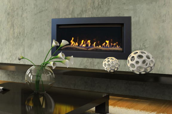 Awesome Savannah Fireplace Calgary Hearth Fireplace Depot Interior Design Ideas Ghosoteloinfo