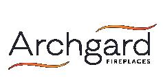 Archgard Fiepalce Logo