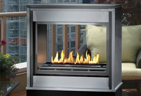 Fireplace_H-Series-VOST-090810