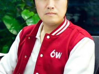 【专访】6waves中国区总经理唐臣:亚洲市场,手游出海的机遇和挑战