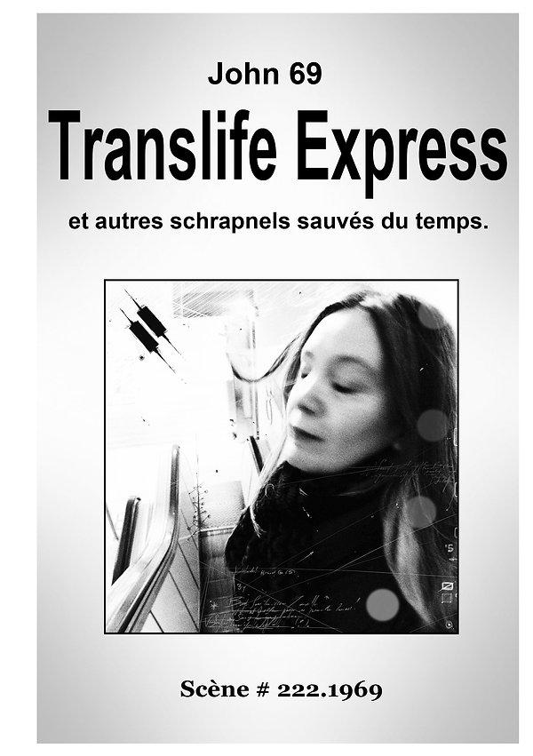 couv translife 2.jpg